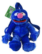 Grover-plush-backpack-animations