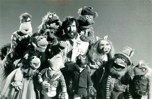 Muppet Performers02
