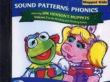 Sound Patterns: Phonics