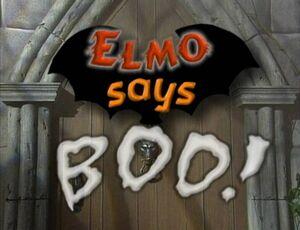 Title.elmosaysboo