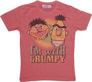 Tshirt-imwithgrumpy