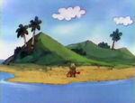 Episode 411: Muppet Island