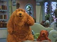 Bear209b