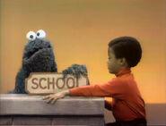 Cookie.schoolsign.pt2