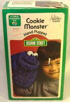 Cookiepuppetbox