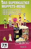 Germany-CinemaxX-Muppets-Menü-Ad-(2012)