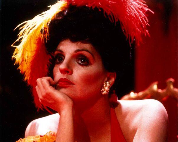 File:Minnelli13.jpg