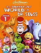 Netflix - WWoDS1