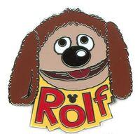 Rowlfpin