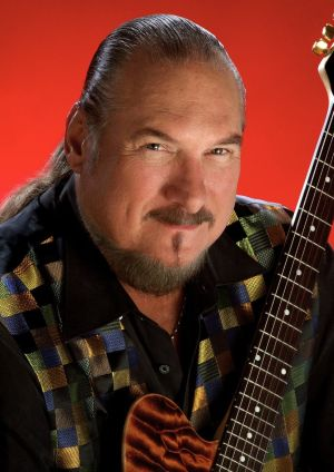 Stevecropper