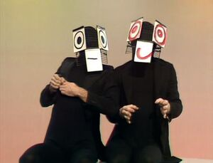 124 masks