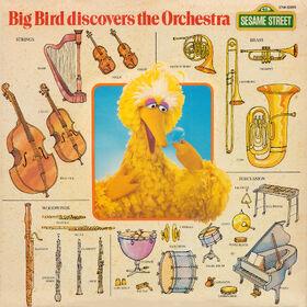 Album.bigbirdorchestra