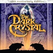 Album.darkcrystal-25cd