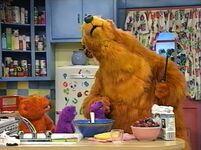 Bear119h