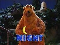 Bear235b