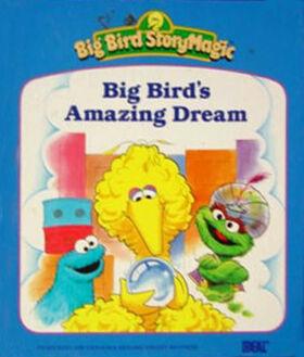 Bigbirdsamazingdream