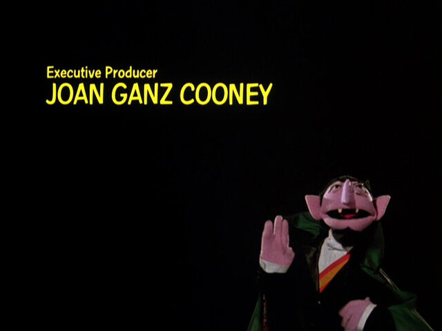 File:FTB Count Cooney.jpg