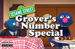 IPhone-grover