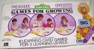 InternationalGames1986SSGamesforGRowing