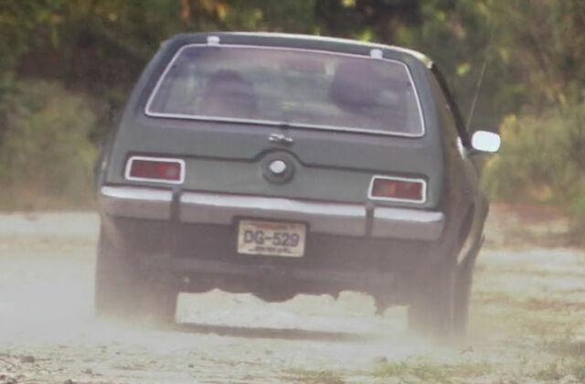 File:KSY Mary's car.jpg