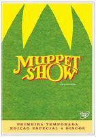 MuppetShowBrazilDVD