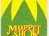 Muppet Show (Brazil)