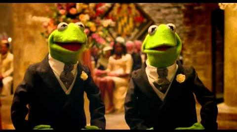 "Muppets Most Wanted ""More Muppets"" TV Spot"