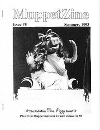 Muppetzine05