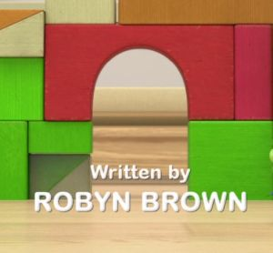 Robynbrown-credit
