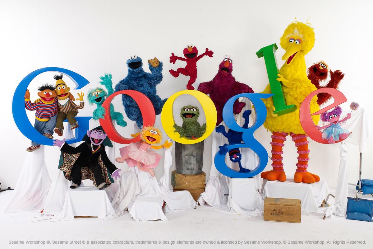 google muppet wiki fandom powered by wikia