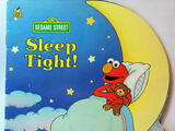Sleep Tight!