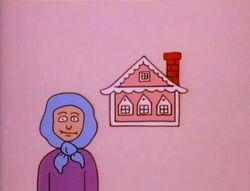 Toon.Homes