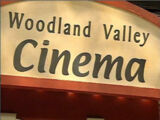 Woodland Valley Cinema