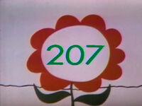 0207 00