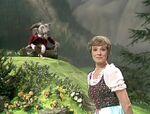 Episode 217: Julie Andrews