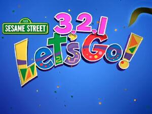 321LetsGo-Title