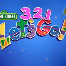 3 2 1 Let S Go Muppet Wiki Fandom
