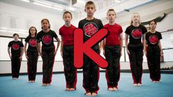4832-Karate