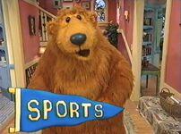 Bear208b