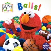 Book.ewballs