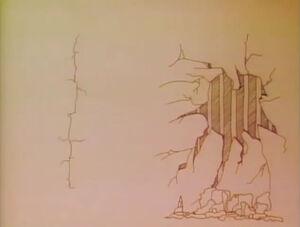 Cracks 04