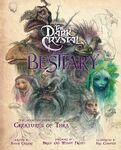 Dark_Crystal_Bestiary.jpg