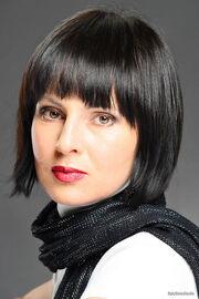 Mirta Zečević