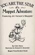 Muppet adventure 00 title