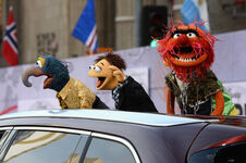 Muppets+Most+Wanted+Premiere (21)