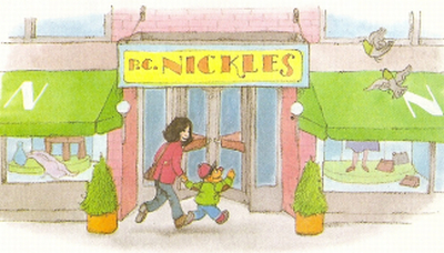 File:Nickles.jpg