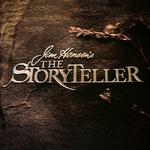 :Category:StoryTeller Episodes
