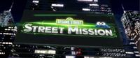 Streetmissionlogo