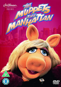 TheMuppetsTakeManhattan2012DVD