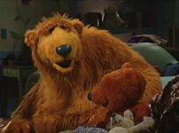 Bear203i